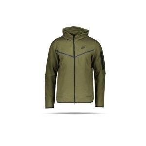 nike-tech-fleece-windrunner-gruen-schwarz-f326-cu4489-lifestyle_front.png
