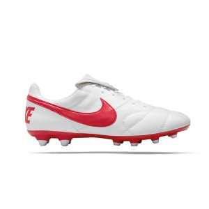 nike-premier-ii-fg-weiss-rot-f161-917803-fussballschuh_right_out.png