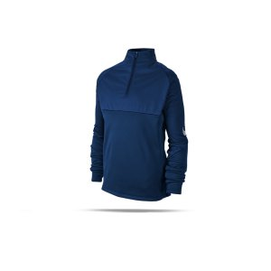 nike-therma-shield-strike-zip-sweatshirt-kids-f407-lifestyle-textilien-sweatshirts-bq5826.png