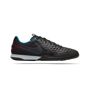 nike-tiempo-legend-viii-pro-react-ic-schwarz-f090-at6134-fussballschuh_right_out.png