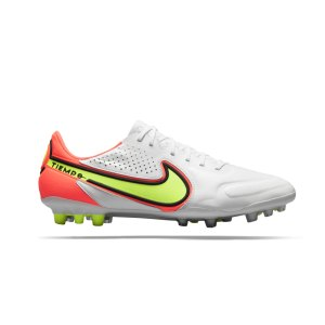 nike-tiempo-legend-ix-elite-ag-pro-weiss-rot-f176-db0824-fussballschuh_right_out.png