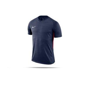 nike-dry-tiempo-t-shirt-blau-rot-f410-shirt-funktionsmaterial-teamsport-mannschaftssport-ballsportart-894230.png