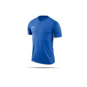 nike-dry-tiempo-t-shirt-blau-weiss-f463-shirt-funktionsmaterial-teamsport-mannschaftssport-ballsportart-894230.png