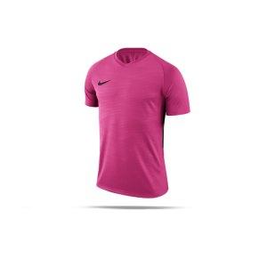 nike-dry-tiempo-t-shirt-pink-schwarz-f662-shirt-funktionsmaterial-teamsport-mannschaftssport-ballsportart-894230.png