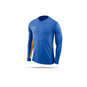 nike-tiempo-premier-trikot-langarm-f464-fussball-teamsport-textil-trikots-894248.png