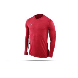 nike-dry-tiempo-longsleeve-rot-f657-longsleeve-funktionsmaterial-teamsport-mannschaftssport-ballsportart-894248.png
