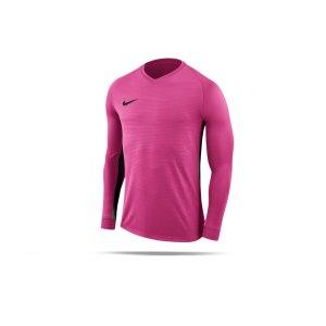 nike-tiempo-premier-trikot-langarm-kids-f662-fussball-teamsport-textil-trikots-894113-textilien.png
