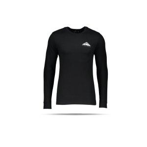 nike-trail-sweatshirt-running-schwarz-f010-cz9821-laufbekleidung_front.png