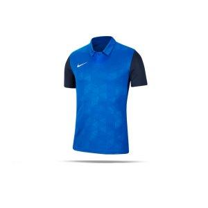 nike-trophy-iv-trikot-kurzarm-blau-f463-fussball-teamsport-textil-trikots-bv6725.png