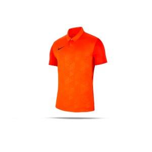 nike-trophy-iv-trikot-kurzarm-orange-f819-fussball-teamsport-textil-trikots-bv6725.png