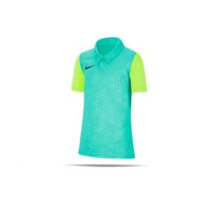 nike-trophy-iv-trikot-kurzarm-kids-gruen-f354-fussball-teamsport-textil-trikots-bv6749.png
