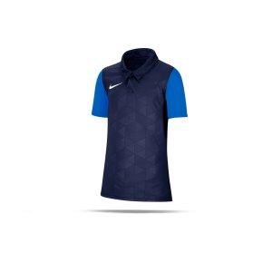 nike-trophy-iv-trikot-kurzarm-kids-blau-f410-fussball-teamsport-textil-trikots-bv6749.png