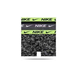 nike-trunk-3er-pack-boxershort-grau-gelb-fkut-ke1014-underwear_front.png