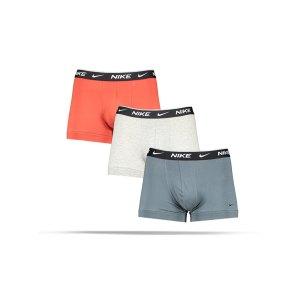 nike-trunk-3er-pack-boxershort-orange-grau-fm1m-ke1008-underwear_front.png