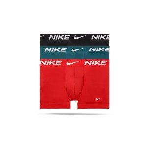 nike-trunk-3er-pack-boxershort-orange-gruen-fm16-ke1014-underwear_front.png
