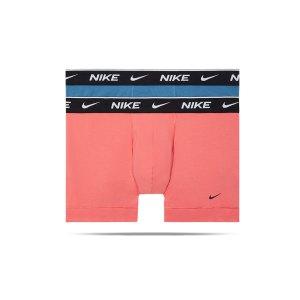 nike-trunk-boxershort-2er-pack-fu1a-ke1085-underwear_front.png