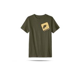 nike-utility-t-shirt-kids-gruen-f222-dh6565-fussballtextilien_front.png