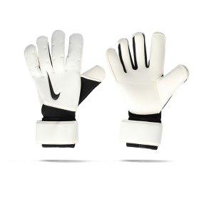 nike-nike-vapor-grip-3-promo-rs-20cm-tw-handschuh-f100-equipment-torwarthandschuhe-ck4794.png