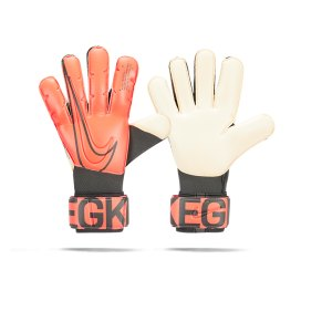 nike-vapor-grip-3-torwarthandschuh-orange-f892-equipment-spielerhandschuhe-gs3884.png