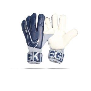 nike-vapor-grip-3-torwarthandschuh-blau-f492-equipment-spielerhandschuhe-gs3884.png