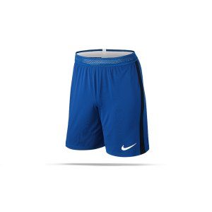 nike-vapor-i-knit-short-blau-schwarz-f455-mannschaft-ausruestung-teamsport-match-spiel-hose-kurz-833038.png