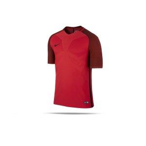 nike-vapor-i-trikot-kurzarm-rot-schwarz-f657-mannschaft-ausruestung-teamsport-match-spiel-hose-kurz-833039.png