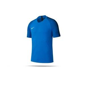 nike-vaporknit-ii-t-shirt-blau-f463-fussball-teamsport-textil-t-shirts-aq2672.png