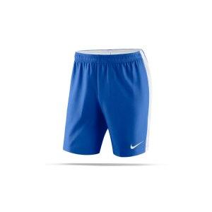 nike-dry-venom-ii-short-blau-weiss-f463-herren-hose-short-teamsport-mannschaftssport-ballsportart-894331.png