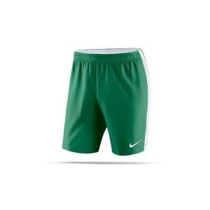 nike-short-kids-gruen-weiss-f302-kinder-hose-short-teamsport-mannschaftssport-ballsportart-894128.png