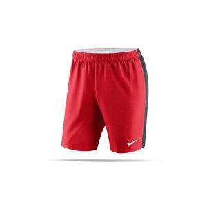 nike-short-kids-rot-schwarz-f657-kinder-hose-short-teamsport-mannschaftssport-ballsportart-894128.png