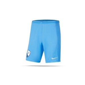 nike-vfl-bochum-short-away-20-21-blau-f412-vflbbv6855-fan-shop_front.png