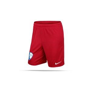 nike-vfl-bochum-short-3rd-2019-2020-f657-replicas-shorts-national-vflb725887.png