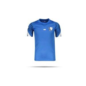 nike-vfl-bochum-trainingsshirt-kids-blau-f463-vflbcw5847-fan-shop_front.png