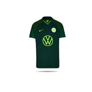 nike-vfl-wolfsburg-trikot-away-2021-2022-kids-f398-cv8247-fan-shop_front.png