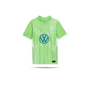 nike-vfl-wolfsburg-trikot-home-2020-2021-kids-f343-cd4523-fan-shop_front.png