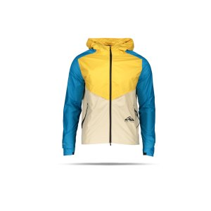 nike-windrunner-trail-jacke-running-gelb-f761-cz9054-laufbekleidung_front.png