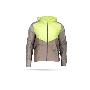 nike-windrunner-trail-jacke-running-gelb-grau-f736-cz9054-laufbekleidung_front.png