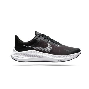 nike-zoom-winflo-8-running-schwarz-weiss-f006-cw3419-laufschuh_right_out.png
