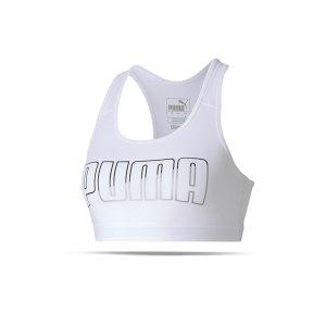 puma-4keeps-sport-bh-damen-weiss-f006-519158-equipment_front.png