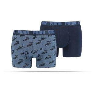 puma-aop-boxer-2er-pack-blau-f003-100001512-underwear_front.png