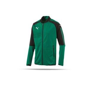 puma-ascension-stadium-jacket-gruen-schwarz-f05-jacke-sportbekleidung-fussball-training-ausruestung-654923.png
