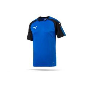 puma-ascension-trainingsshirt-blau-schwarz-f02-sportbekleidung-herren-men-maenner-shortsleeve-kurzarm-654917.png