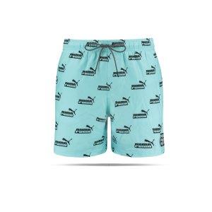 puma-badehose-blau-schwarz-f002-100001272-underwear_front.png