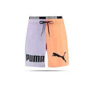 puma-badehose-lila-orange-f002-100001273-underwear_front.png