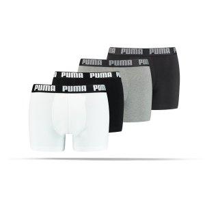 puma-basic-boxer-4er-pack-weiss-grau-f002-100002556-underwear_front.png