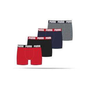 puma-basic-boxer-4er-pack-rot-f003-100002556-underwear_front.png