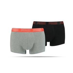 puma-basic-trunk-boxer-2er-pack-grau-schwarz-f031-100000884-underwear_front.png