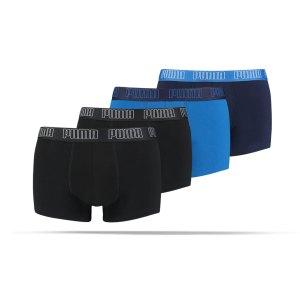 puma-basic-trunk-boxer-4er-pack-blau-schwarz-f001-100002559-underwear_front.png