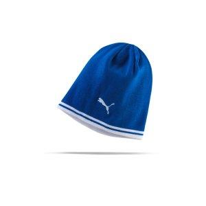 puma-beanie-muetze-blau-weiss-f02-muetze-beanie-winter-freizeit-training-21210.png