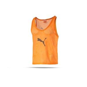 puma-esito-3-bib-kennzeichnungshemd-markierungshemdchen-leibchen-trainingszubehoer-men-herren-maenner-orange-f40-653983.png